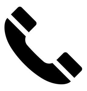 Comprar coche en Soria Marina Multimarca llamar