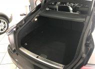AUDI A7 SLINE 3.0 TFSI QUATTRO