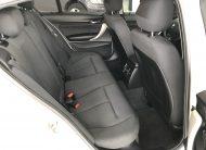 BMW  116D EfficientDynamics