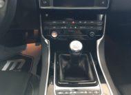 Jaguar XE RSPORT 2.0 diesel 180CV