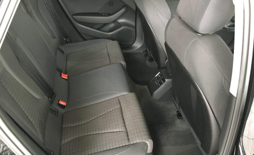 AUDI A3 2.0 TDI 150 C.V.