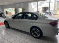 BMW 330E HIBRIDO