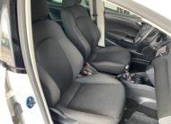 SEAT IBIZA FR 1.2 TSI 105 C.V.